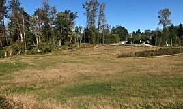 LT.2-9857 Mckinnon Crescent, Langley, BC, V1M 3V6