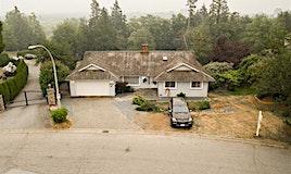 12958 Southridge Drive, Surrey, BC, V3X 3E3