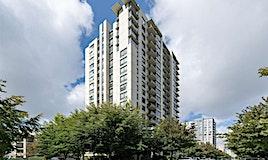 212-3588 Crowley Drive, Vancouver, BC, V5R 6H3