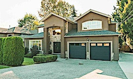 3623 Phillips Avenue, Burnaby, BC, V5A 2W8