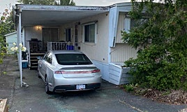 15882 Norfolk Street, Surrey, BC, V4A 5K9