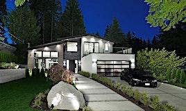 686 E Osborne Road, North Vancouver, BC, V7N 1M7