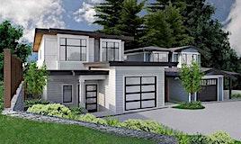 907 Clements Avenue, North Vancouver, BC, V7R 2K8