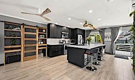 11750 Glenhurst Street, Maple Ridge, BC, V2X 0B9