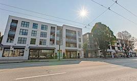 420-1588 E Hastings Street, Vancouver, BC, V5L 0B8