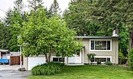 21465 123 Avenue, Maple Ridge, BC, V2X 4C1
