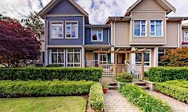 1001 E 20th Avenue, Vancouver, BC, V5V 1N9