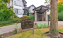 304-83 Star Crescent, New Westminster, BC, V3M 6X8