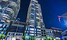 3102-908 Quayside Drive, New Westminster, BC, V3M 0L4