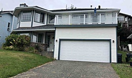 1063 Fraserview Street, Port Coquitlam, BC, V3C 5H4