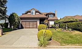 16365 78 Avenue, Surrey, BC, V4N 0K8