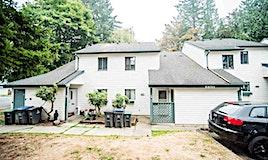 2-6601 138 Street, Surrey, BC, V3W 5G7