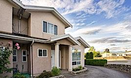 7699 Imperial Street, Burnaby, BC, V5E 1P3