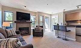 211-1468 St. Andrews Avenue, North Vancouver, BC, V7L 0A8