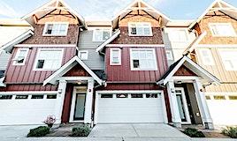 12-2150 Salisbury Ave Avenue, Port Coquitlam, BC, V3B 0N5