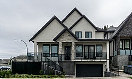 6196 140b Street, Surrey, BC, V3X 0G9