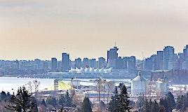 1601-2004 Fullerton Avenue, North Vancouver, BC, V7P 3G8