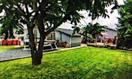 3136 271 Street, Langley, BC, V4W 3H7
