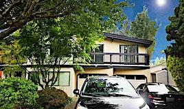1677 148 Street, Surrey, BC, V4A 5N7