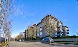 101-14300 Riverport Way, Richmond, BC, V6W 0A4