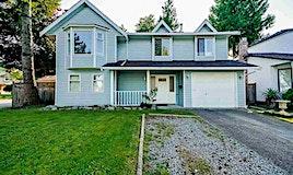 9819 158a Street, Surrey, BC, V4N 2A3