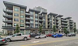 316-4468 Dawson Street, Burnaby, BC, V5C 0J9