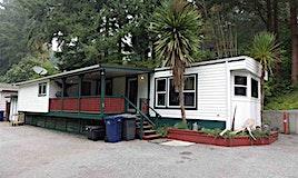 3-5302 Selma Park Road, Sechelt, BC, V0N 3A2