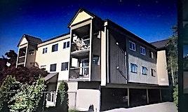 340-1783 Agassiz Rosedale No 9 Highway, Agassiz, BC, V0M 1A4