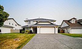 6040 170 Street, Surrey, BC, V3S 3Y8