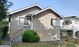 2775 Mcgill Street, Vancouver, BC, V5K 1H4