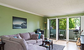 202-2277 Mcgill Street, Vancouver, BC, V5L 1C3