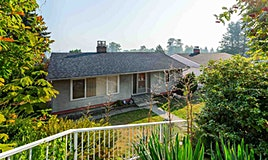 4027 Nithsdale Street, Burnaby, BC, V5G 1P5