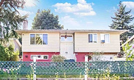 9253 Prince Charles Boulevard, Surrey, BC, V3V 1S4
