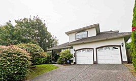 736 Clearwater Way, Coquitlam, BC, V3C 6A3