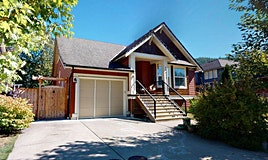 39022 Kingfisher Road, Squamish, BC, V8B 0S9
