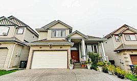 14555 80b Avenue, Surrey, BC, V3S 2V4