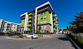 503-2565 Ware Street, Abbotsford, BC, V2S 0J4