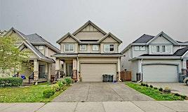 8056 211b Street, Langley, BC, V2Y 0K3