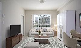 211-13768 108 Avenue, Surrey, BC, V3T 4K8