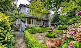 6188 Cedarhurst Street, Vancouver, BC, V6N 1H8