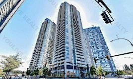 802-13688 100 Avenue, Surrey, BC, V3T 0G5