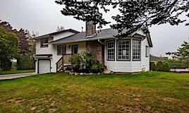 3211 Mckinley Drive, Abbotsford, BC, V2S 8M5