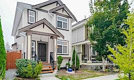 12883 59 Avenue, Surrey, BC, V3X 1T3
