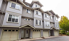 105-12040 68 Avenue, Surrey, BC, V3W 1P5