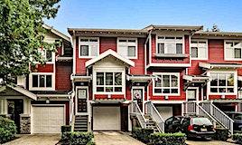 79-15168 36 Avenue, Surrey, BC, V3S 0Z6