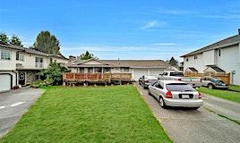 3227 274a Street, Langley, BC, V4W 3J2