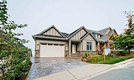 50461 Kingston Drive, Chilliwack, BC, V4Z 0C2