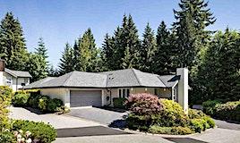 5904 Nancy Greene Way, North Vancouver, BC, V7R 4N4