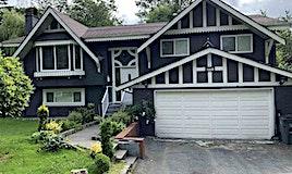8916 Queen Mary Boulevard, Surrey, BC, V3V 6R1