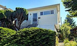 828 E 32nd Avenue, Vancouver, BC, V5V 2Y8